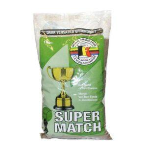 SUPER_MATCH