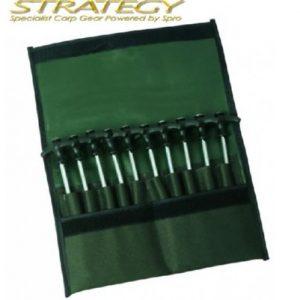 Strategy_KOL__I