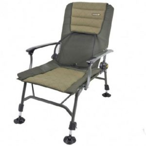 Strategy LOUNGER STOLICA
