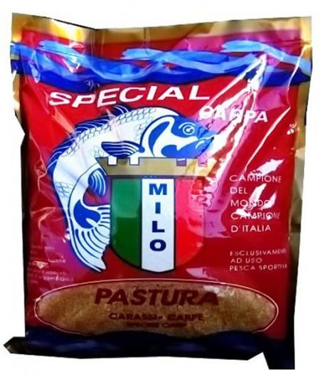milo_special_carpa_2,5kg_511PA0012