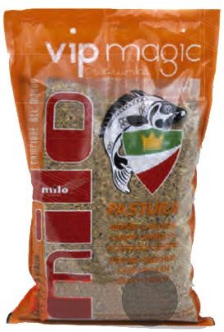 vip-magic