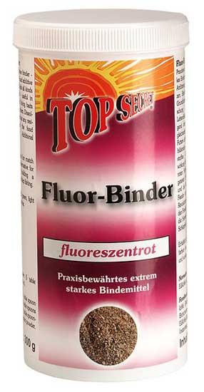 FLUOR_BINDER_FLU