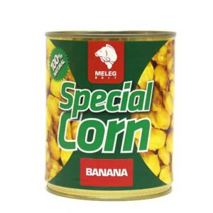 SPECIAL_CORN_1kg