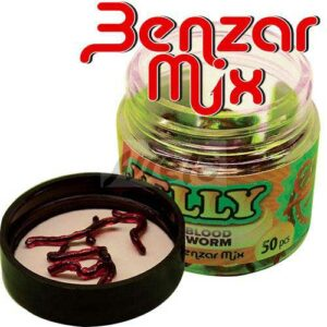 Benzar-Jelly-Baits-Bloodworm-79475-040