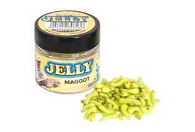 Benzar-Jelly-Baits-Yellow-Bones-79475-072