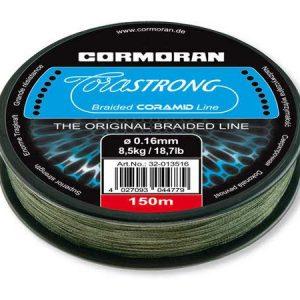 Cormoran-corastrong