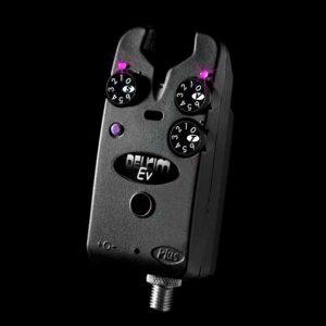 Delkim-ev-plus-purple