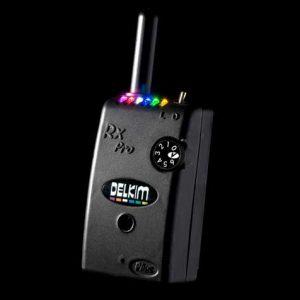 Delkim-rx-plus-pro-mini-receiver