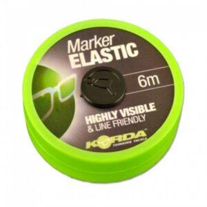 Korda-Marker-Elastic