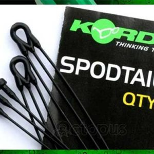 Korda-spod-tails