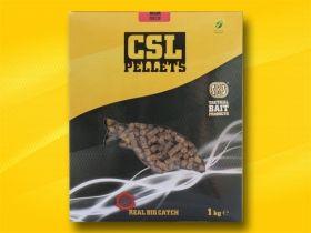 SBS_CSL_PELET