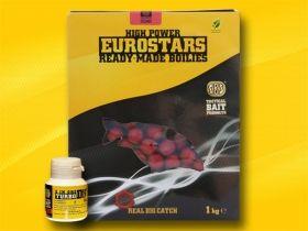 SBS_EUROSTAR_BOILE DIP 50ml