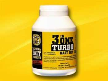 3-IN-ONE-TURBO-BAIT-DIP-80ml
