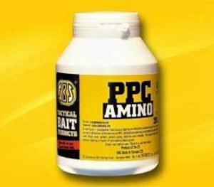 AMINO---PPC-250ml