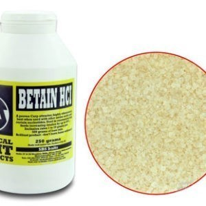 Betain-hcl