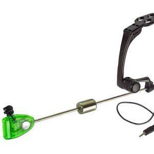 Carp-Pro-CP-6357-001-Swinger-Zeleni