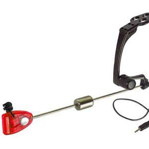 Carp-Pro-CP-6357-002-Swinger-crveni