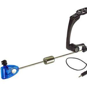 Carp-Pro-CP-6357-003-Swinger-Plavi