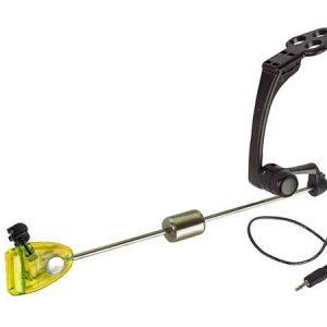 Carp-Pro-CP-6357-004-Swinger-Zuti