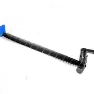 Carp-Pro-CP-6360-003-Swinger-Flex-Plavi