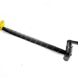 Carp-Pro-CP-6360-004-Swinger-Flex-Zuti