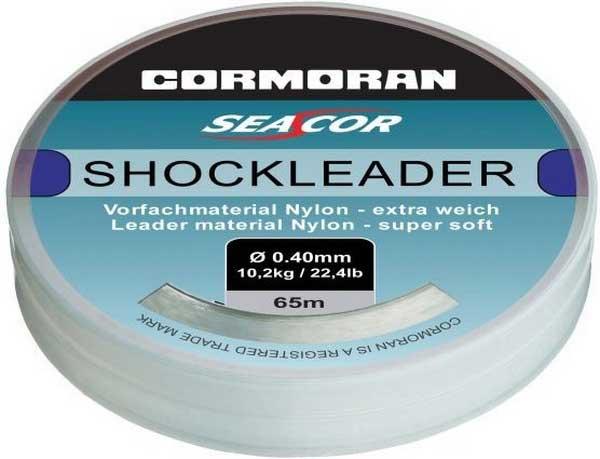 Cormoran_SEACOR_SHOCKLEADER