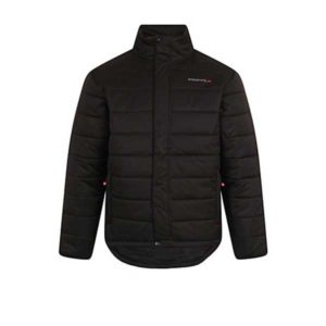 Greys-Prowla-Quilted-Jacket