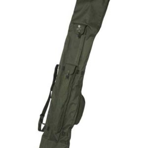 JRC-Contact-Holdall-13ft-4-rod