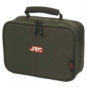 JRC_Contact_Accessory_Bag