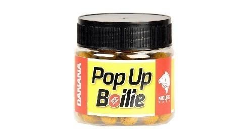 Meleg Baits POP UP BOILIE