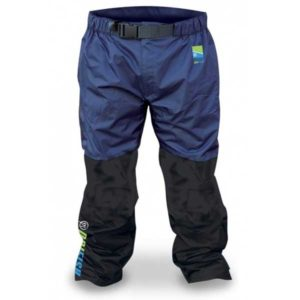 PRESTON-DRI-FISH-PANTALONE-
