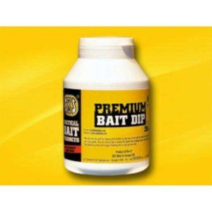 SBS-PREMIUM-BAIT-DIP-M1-250ml