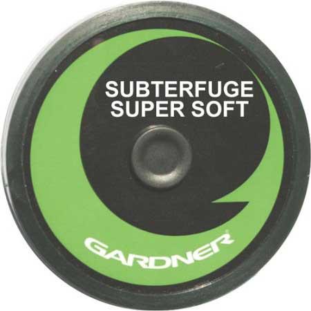 gardner-subterfuge