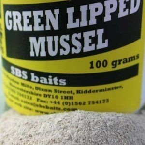 sbs-green-lipped-mussel
