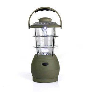 Formax-Lampa-FX509-12L