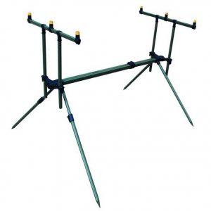 carp-pro-rod-pod-6105-002