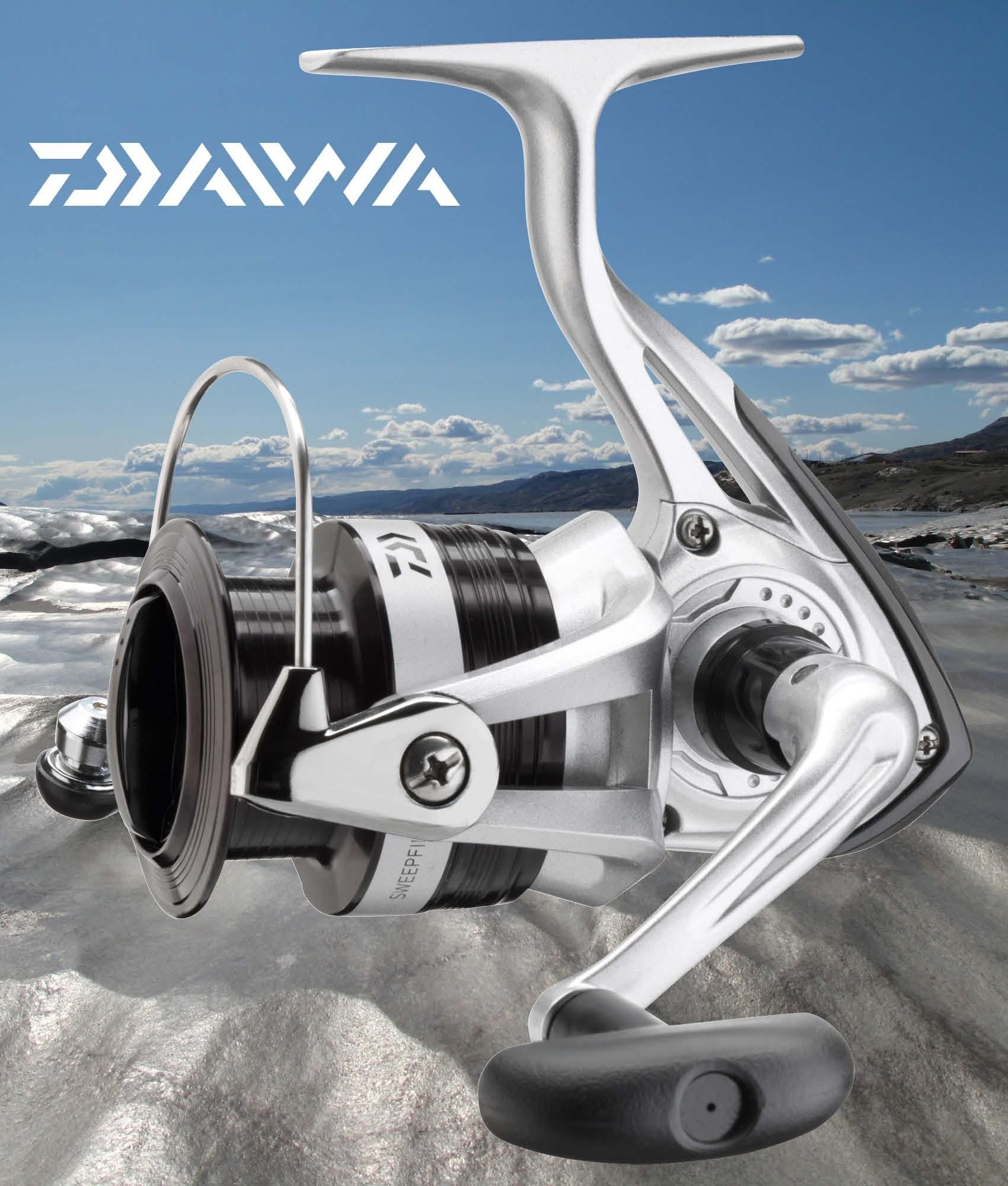 daiwa-sweepfire-ec-modell-2016-10118_3_2_1_1