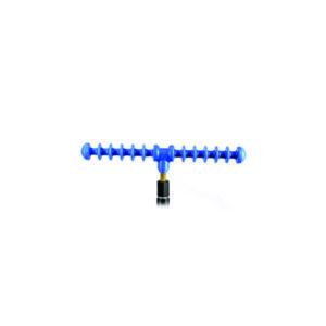 formax držač štapa feeder fx6225-001