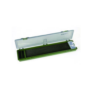 Carp Pro RIG BOX 38×8cm