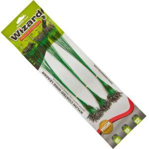 wizard-tabla-sa-predvezima-green