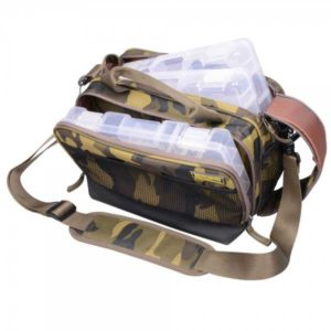 spro-camouflage-tackle-bag-2-6203-2800