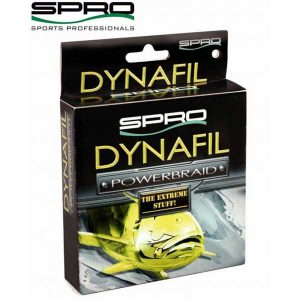 spro-dynafil-power-braid
