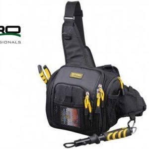 spro-predator-6203-15000