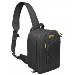spro-shoulder-bag-2