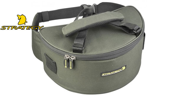 strategy-thermo-baiting-bag-600d-6400-107