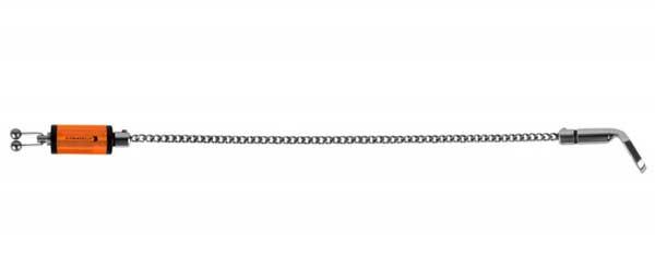 strategy-hd-chain-hangers-narandzasta
