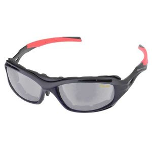 gamakatsu-g-glasses-7128-041