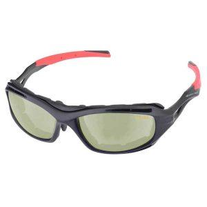 gamakatsu-g-glasses-7128-043