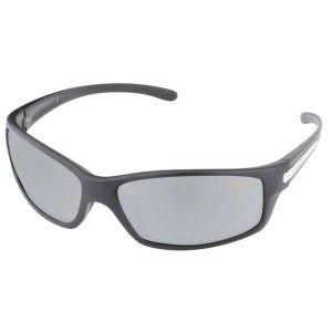 gamakatsu-g-glasses-7128-051