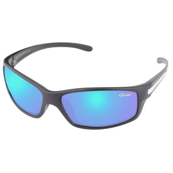 gamakatsu-g-glasses-7128-052